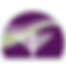 Logo-34.png