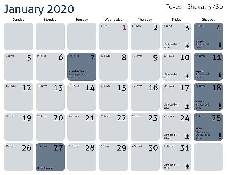 Calendar sample2.jpg