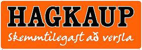 Hagkaup_logo.svg.png
