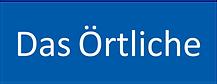2560px-Das-Örtliche-Logo.png