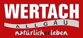 Wertach logo.jpg