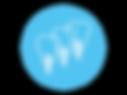 Symbol FesteDritte-01.png