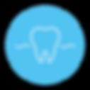 Symbol Parodontologie-01.png