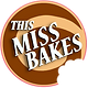 This Miss Bakes logo7.png