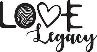 LoveLegacy-blk.jpg