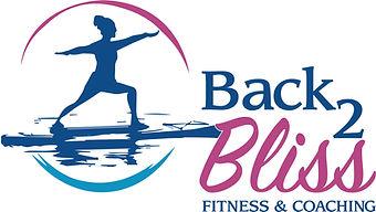 B2B-logo CLR.jpg