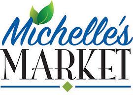 MM-logo clr.jpg