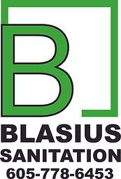 BS-logo-CLR.jpg
