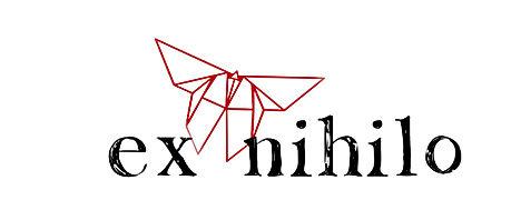 Compagnie Ex Nihilo
