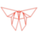 Logo Ex nihilo