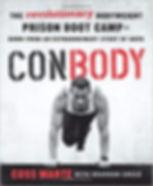 conbody.jpg