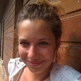 Marie Le Pennec