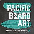 PacificBoardArt.jpg