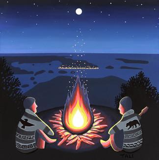 Campfire-Medicine-Sticker.jpg