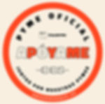 Logo apoya mi pyme.jpg
