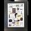 "Thumbnail: ""Seinfeld"" poster"