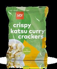 YO! Katsu Crackers.png