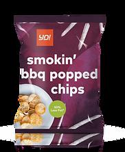 YO! BBQ Popped Chips.png