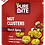 Thumbnail: Hot & Spicy Nut Clusters Box of 10