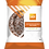 Thumbnail: Chocolate & Coconut Rice Cakes 8 x 39g