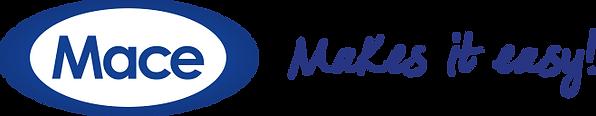 Mace_logo.png