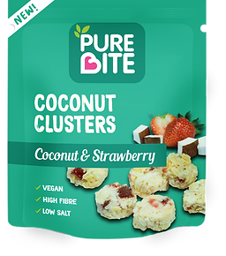 PureBite Coconut Front.png