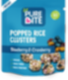 PureBite Blueberry Front.png