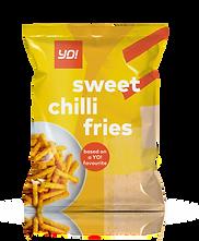 YO! SC Fries.png