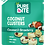 Thumbnail: Coconut Clusters  Box of 10