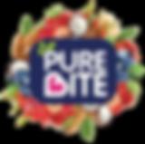 PURE-BITE-FRONT.webp