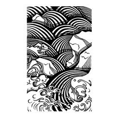 k.kギャラリー素材_アートボード 1 のコピー 21.jpg