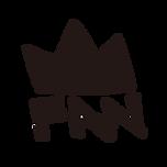 FANロゴ-03.png