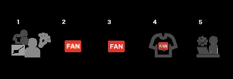k.k素材(flow2)_アートボード 1.png