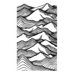 k.kギャラリー素材_アートボード 1 のコピー 22.jpg