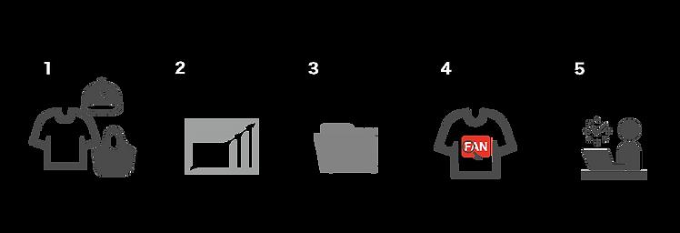 k.k素材(flow1)_アートボード 1.png