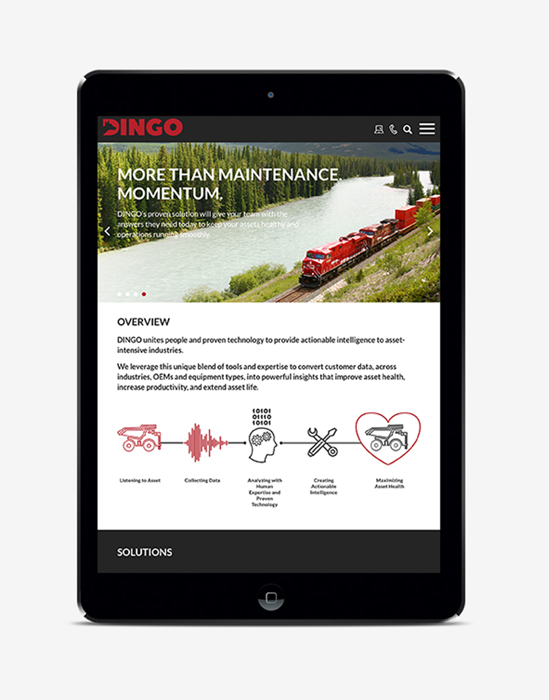 Dingo_Home_Headlines