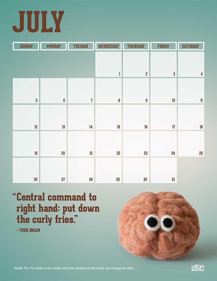 July-Calendar_INTERACTIVE
