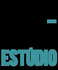 NOSSO ESTUDIO_LOGO_FINAL_TRANSPARENTE_PO