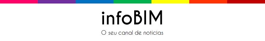 infoBIM - O seu canal de notícias