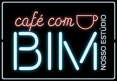 café com bim.png