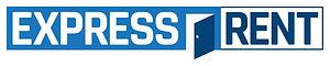 Express Rent Logo.jpg