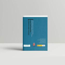 Diseño y maquetación de libros