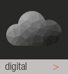 Trabajamos la transformación digital