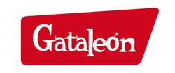 logotipo de Gataleón