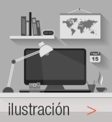 Somos ilustradoras