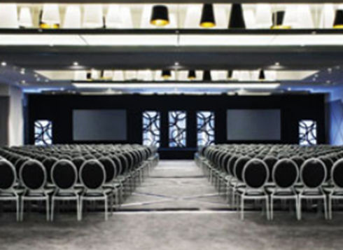 MITY features creative and timeless banquet seating, tables, convention furniture and dance floors. A leader in Restaurant, Institution, Healthcare and Convention sectors, MITY products are built to last and are manufactured domestically and offshore. MITY Brands include Holsag, Bertolini & XPRESSPort.