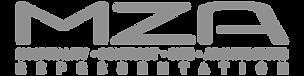 2020-Logo-Final.png
