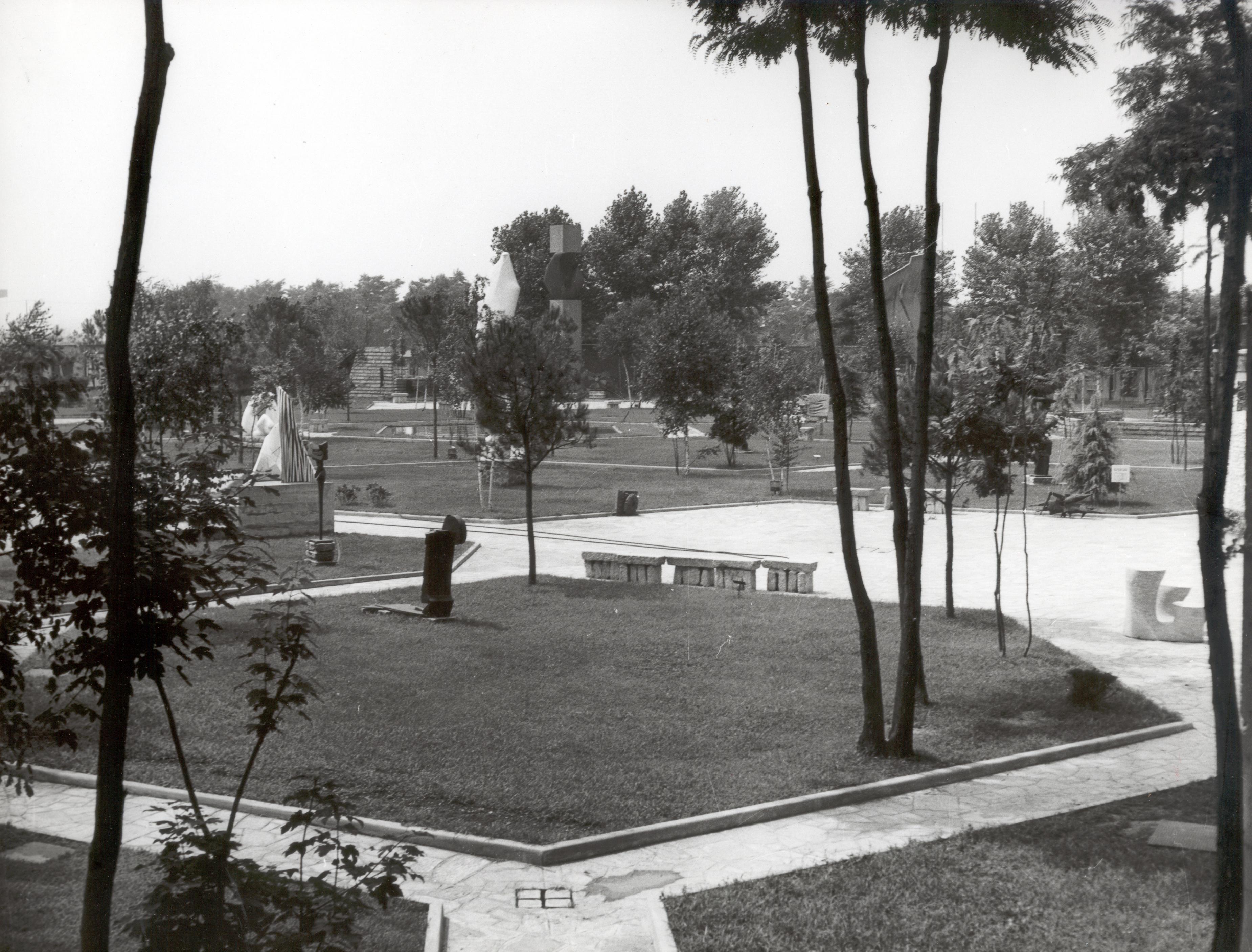 panoramica 1968