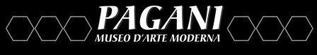 Museo d'arte moderna Pagani