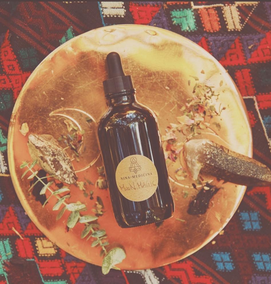 Nina Medicina tinctures.jpg